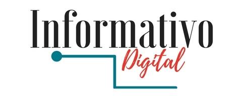 Informativo Digital